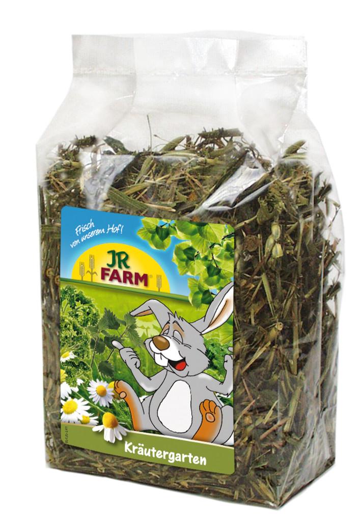 JR Farm kruidentuin 100 gr