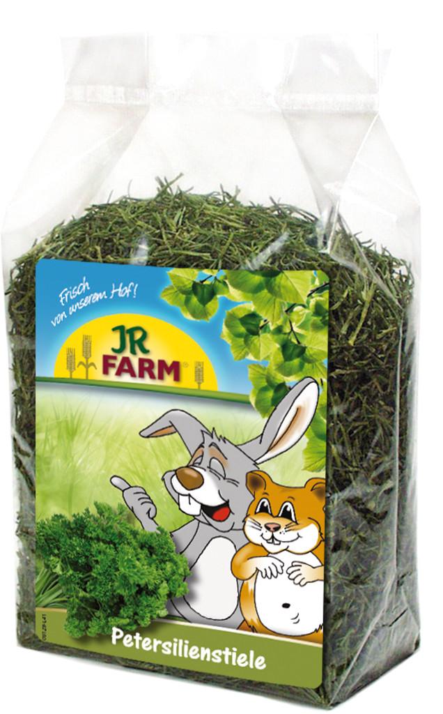 JR Farm peterseliestengels 150 gr