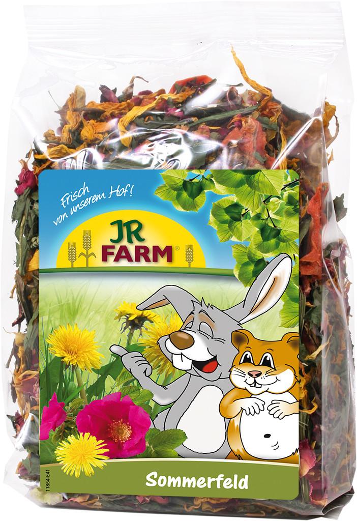 JR Farm zomerveld 100 gr