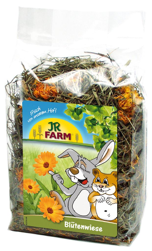 JR Farm bloemenweide 100 gr