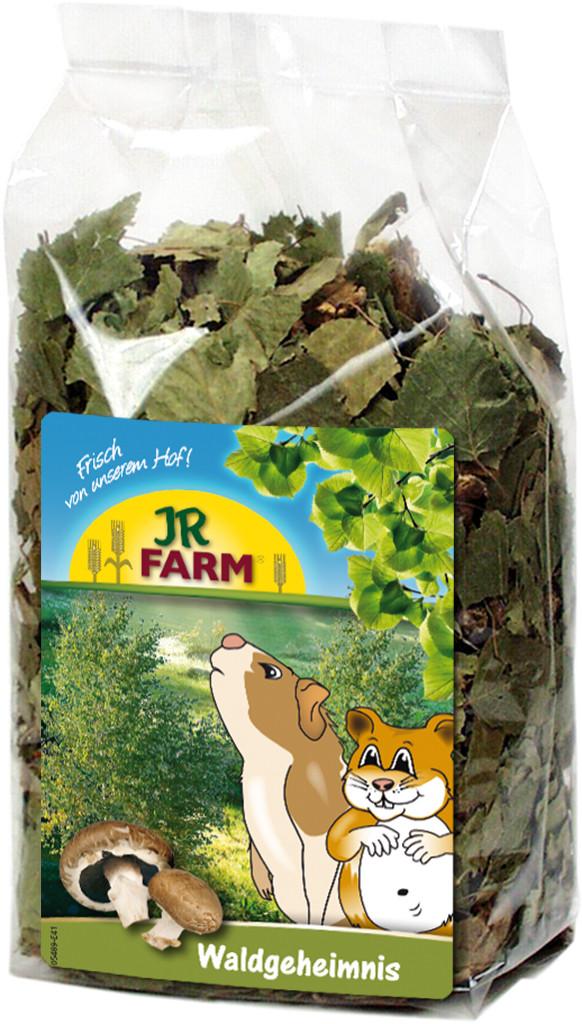 JR Farm bosgeheimen 100 gr