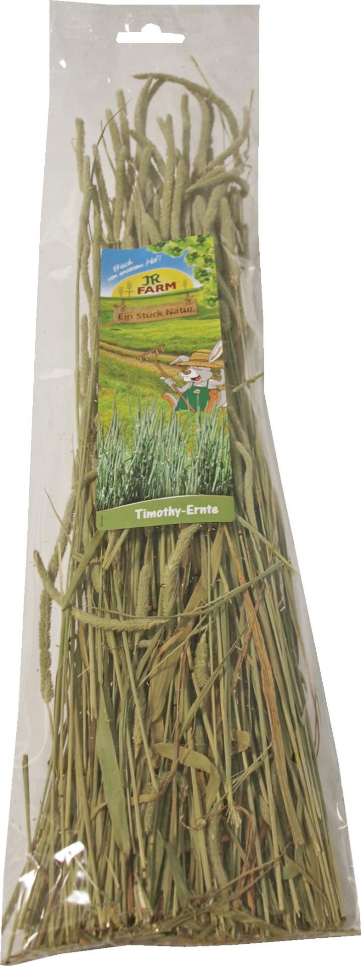 JR Farm timothee-oogst 80 gr