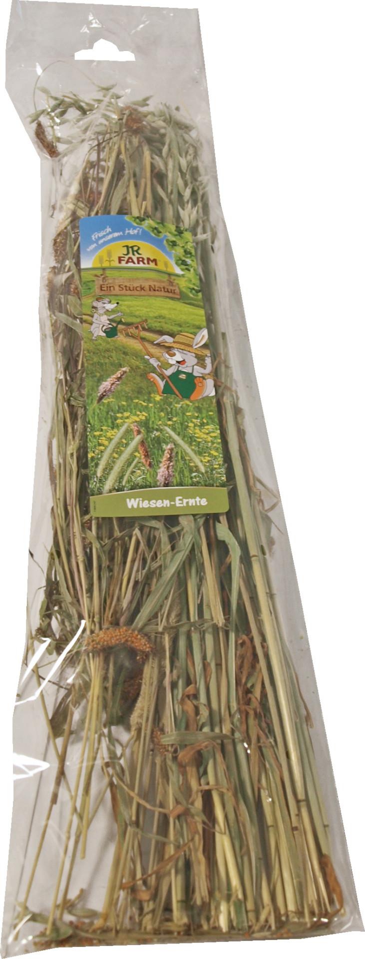JR Farm weide-oogst 80 gr