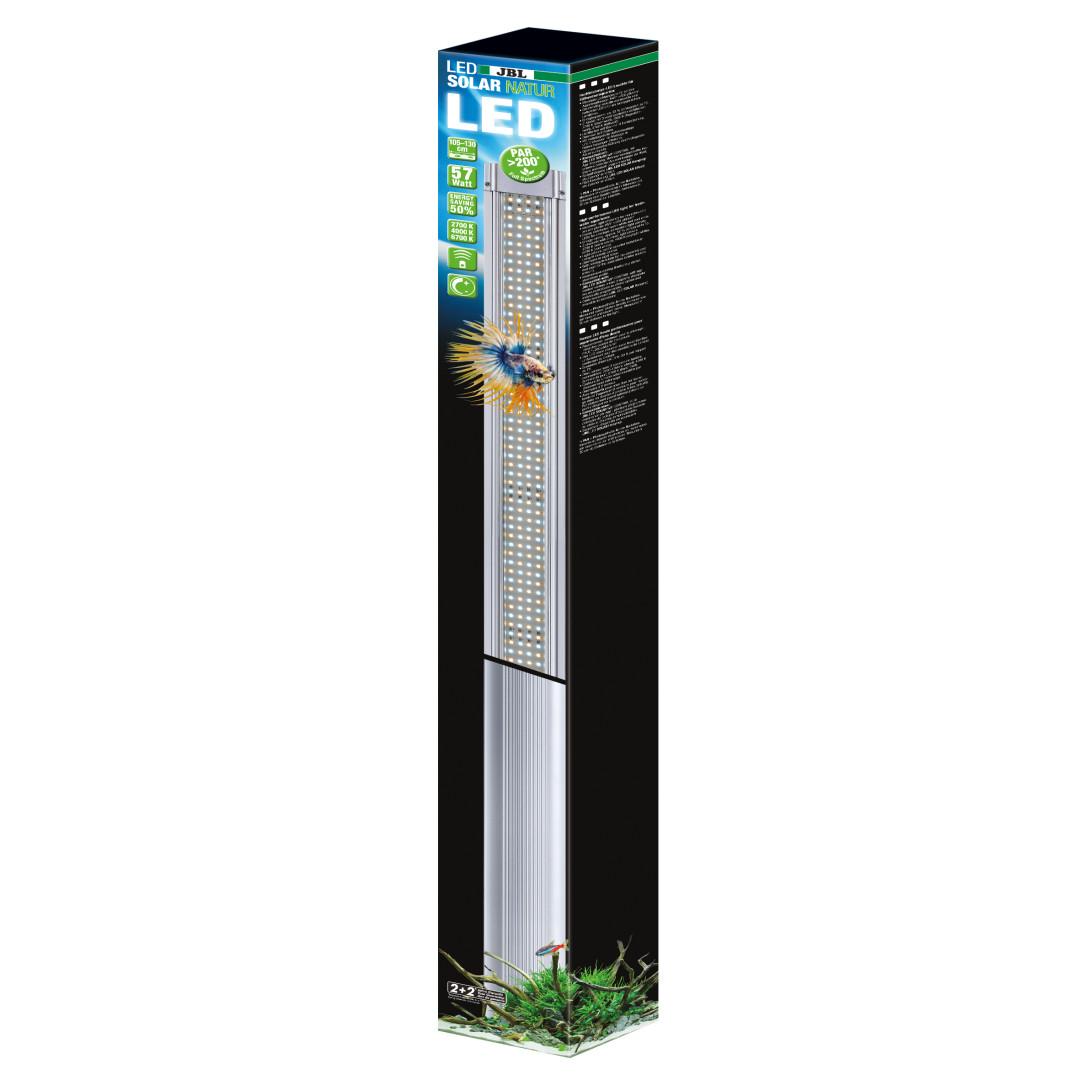 JBL ledverlichting Solar Natur 1047 mm 57 watt