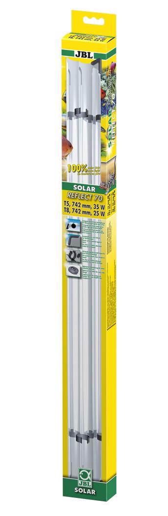 JBL Solar Reflect 70 - 742 mm