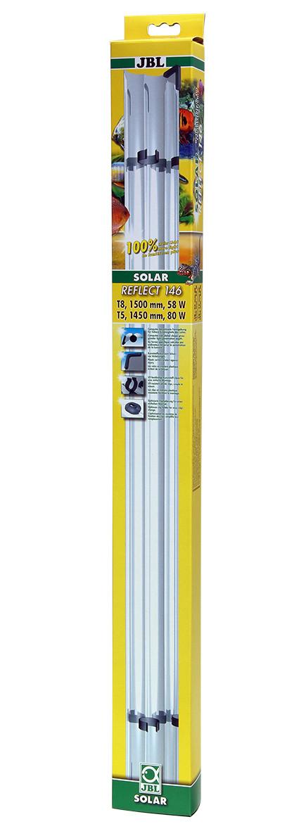 JBL Solar Reflect 146 - 1500/1450 mm