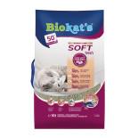 4002064613093-Biokat's-Soft-Fresh-10-liter.jpg