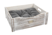 White Grey Rustic Crate.jpg