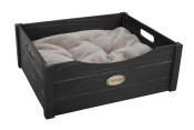 Black Grey Rustic Crate.jpg