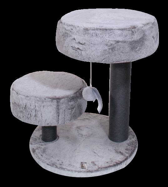 Petrebels krabpaal Kings & Queens Kate 80 ice-grey