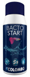 COLOMBO BACTO START 100ML.jpg