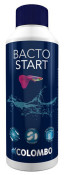 COLOMBO BACTO START 250 ML.jpg