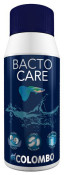 COLOMBO BACTO CARE 100 ML.jpg