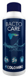 COLOMBO BACTO CARE 250 ML.jpg