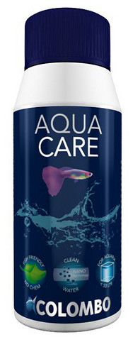 Colombo Aqua Care 100 ml