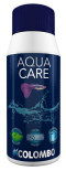 COLOMBO AQUA CARE 100 ML.jpg