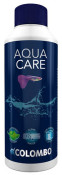 COLOMBO AQUA CARE 250 ML.jpg