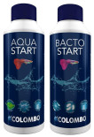colombo-aqua-start-combi-pack-250ml.jpg
