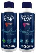 colombo-aqua-start-combi-pack-250ml.jpg