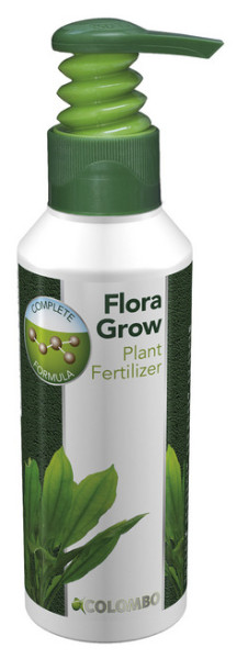 Colombo Flora Grow 500 ml
