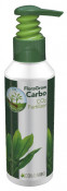 COLOMBO FLORA GROW CARBO 250 ML.jpg