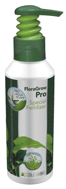 Colombo Flora Grow Pro 500 ml