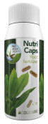 COLOMBO FLORA GROW NUTRI CAPS 20 ST.jpg