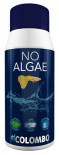 COLOMBO NO ALGAE 100ML.jpg