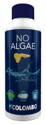 COLOMBO NO ALGAE 250ML.jpg