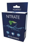 Colombo-Aqua-Nitrate.jpg