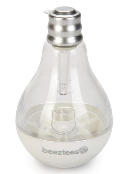 Beeztees tuimelaar Rush met LED