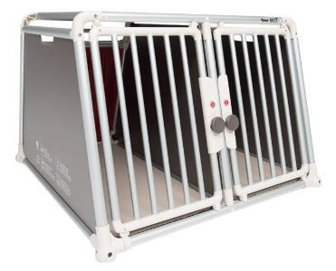 4Pets transportbox ECO Line 22 L