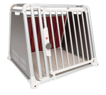 4pets transportbox ECO Line 4