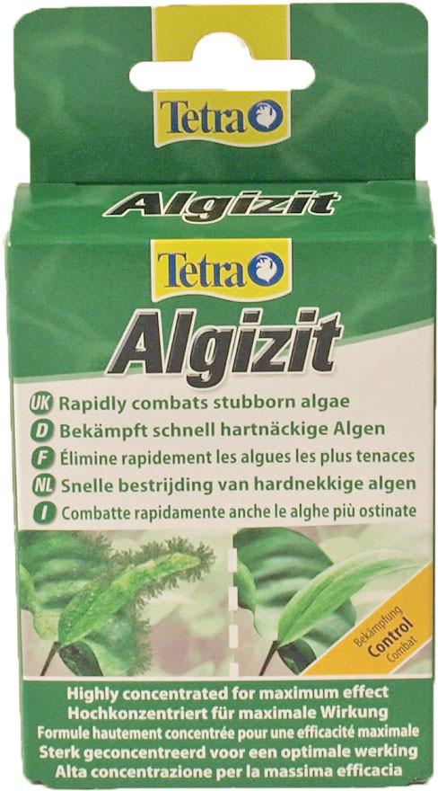 Tetra Algizit<br> 10 tabletten