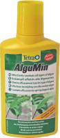 Tetra Aqua Algu Min 250 ml thumb