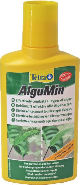 Tetra Aqua Algu Min 250 ml