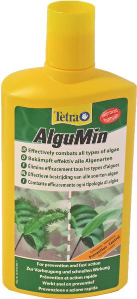 Tetra aqua Algu Min 500 ml