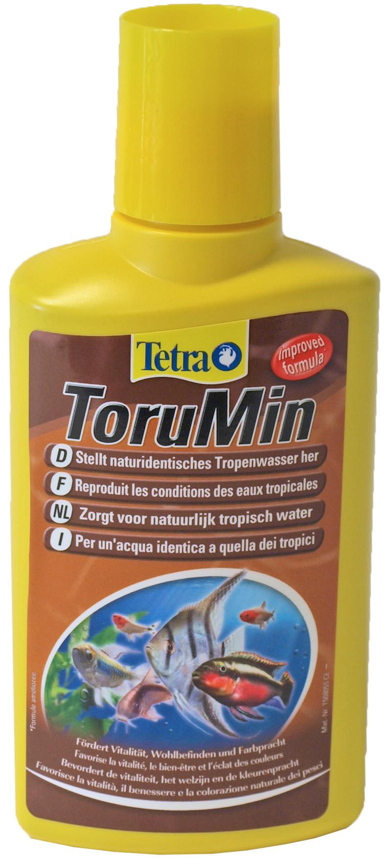 Tetra Aqua Toru Min 250 ml