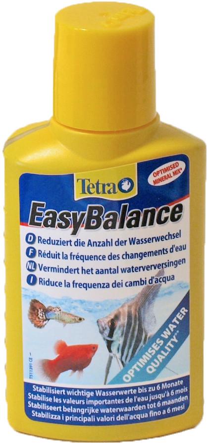 Tetra Easy Balance <br>100 ml