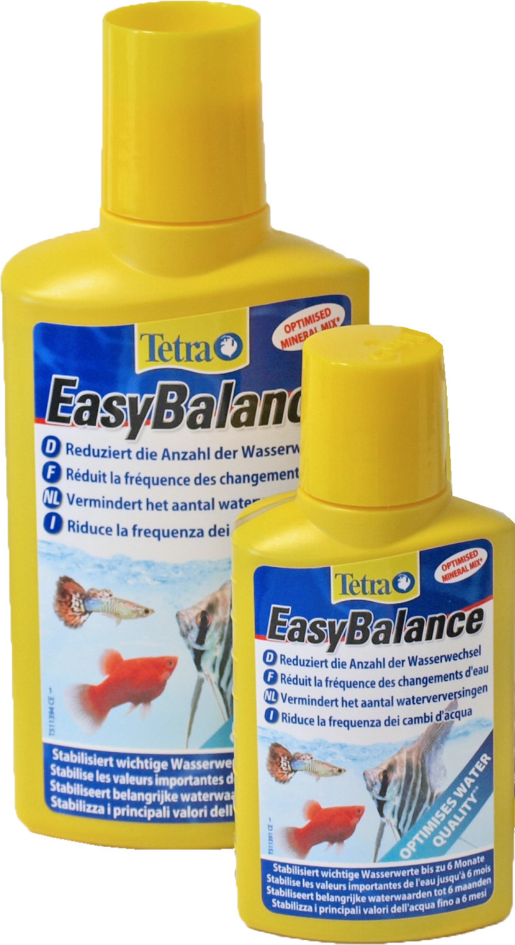 Tetra Easy Balance <br>250 ml