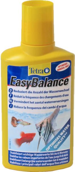 Tetra Easy Balance <br>250 ml