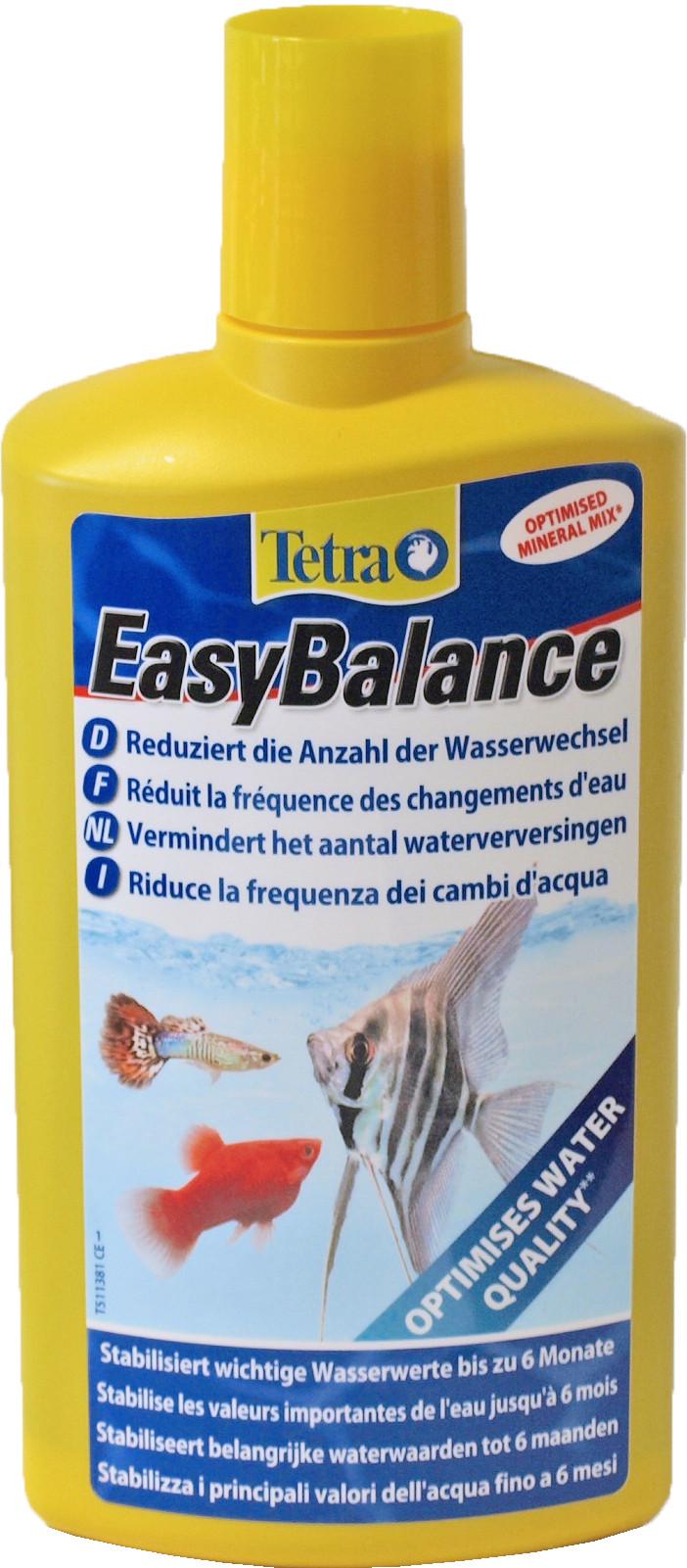 Tetra Easy Balance <br>500 ml