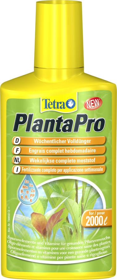 Tetra Plant Planta Pro 250 ml