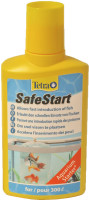 Tetra Safe Start 250 ml thumb
