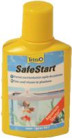 Tetra Safe Start 50 ml thumb