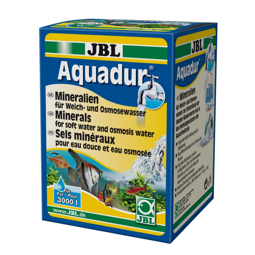 JBL Aquadur 250 gr