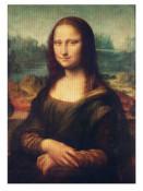 copycat-art-scratcher-mona-lisa1-300x300.jpg