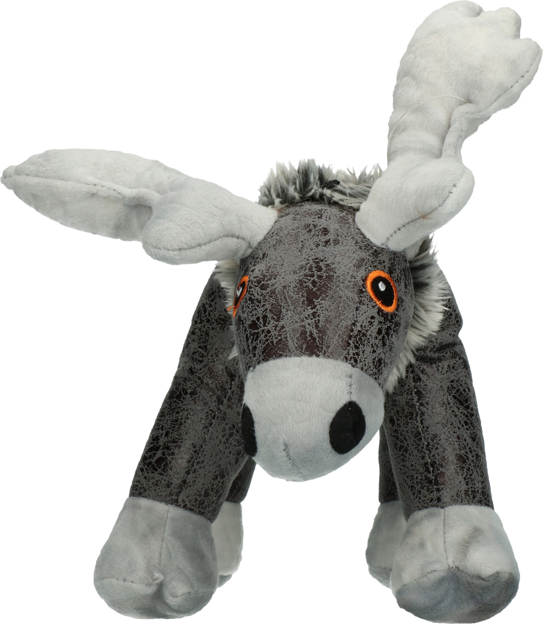Elegant Moose grijs