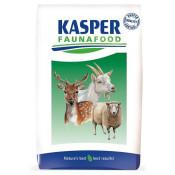 kasper-faunafood-schapenkorrel-20-kg.jpg