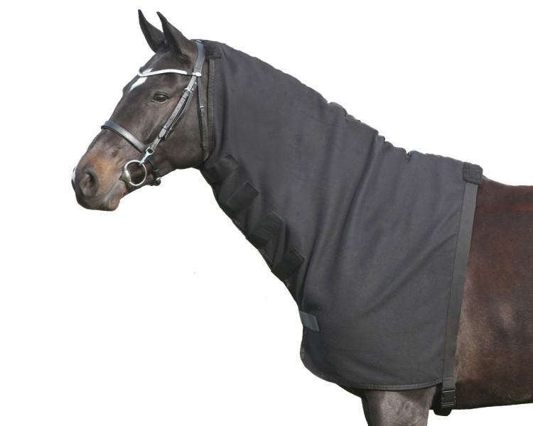 QHP losse hals fleece